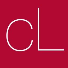 C-L – Anubis Cosmetics
